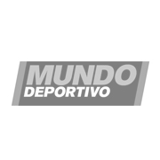 tv digital mundo deportivo
