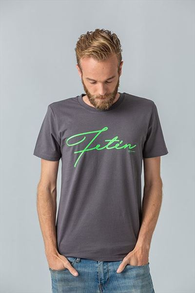 CAMISETA FETEN GRAY (1)