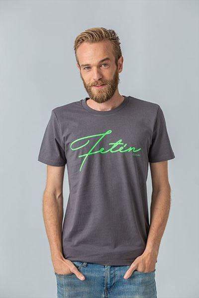 CAMISETA FETEN GRAY (2)